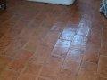 rectangular-swimming pool-antique-bathroom-kitchen-car-porch-terrace-floor-tiles-textures-pictures-