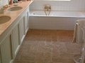 bathroom-car-porch-terrace-terracotta-floor-tiles-textures-pictures-