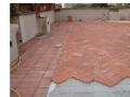 rectangular-antique-materials-roofing-tiles-flooring-balcony-roof-living-room-entrance-frost-resistant-
