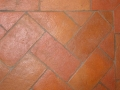 rectangular-tile-natural-clay-tiles-home-material-different-types-sizes-textures-styles-designs-pattern-pictures-