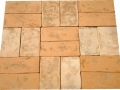 shape-rectangular-red-clay-tiles-material-different-types-sizes-textures-styles-designs-pattern-pictures-