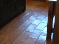 rectangular-kitchen-flooring-tile-natural-clay-tiles-