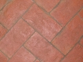rectangular-tile-red-clay-tiles-home-material-different-types-sizes-textures-styles-designs-pattern-pictures-