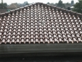 02-glazed-khaprail-tiles-sloping-roof-house-materials-information