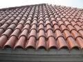 03-sloped-clay-roofing-tiles-house-images-pictures-images-gallery