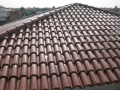 05-sloping-khaprail-roof-tiles-house-designs-materials-informations-images-gallery