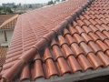 19-modern-clay-roof-tiles-homes-designs-images-pictures-