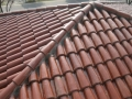 27-superior-quality-brown-glazed-roof-tiles-prices-images-pictures