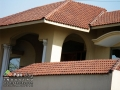 30-spanish-glazed-tiles-sloped-sheds-designs-sizes-roofing-tiles-insulation-materials-pictures-images-gallery