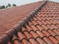 08-colour-scheme-inspiration-wide-range-of-glazed-colours-clay-roofing-tiles-available