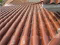 26-superior-quality-brown-glazed-khaprail-roof-tiles-prices-images-pictures