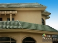 36-spanish-green-glazed-roofing-tiles-house-designs-pictures-gallery-images-photos