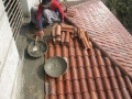 40-masson-avalible for-installation-clay roof-ileshow-to-install-clay-terracotta-roof-tiles-construction