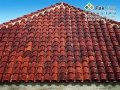 03-best-home-designs-spanish-glazed-tiles-heat-proof-and-heat-reducing-tiles-manufacturers-pictures