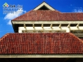 10-glazed-clay-tiles-bricks-house-exterior-tiles-roof-pictures-images-photos