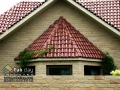 13-glazed-terracotta-roof-tiles-patterns-buildings-materials-pictures