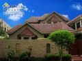 16-red-glazed-clay-tiles-roof-home-styles-designs