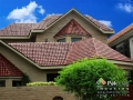 15-modern-house-designs-ceramics materials-roofing-tiles-pattern-pictures