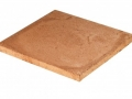 square-12x12-antique-flooring-and-wall-facing-tiles-manufacturers-supplier-wholesale-pictures