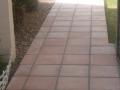 square-12x12-house-antique-product-terracotta-floor-split-face-mosaic-tiles-building-materials-supplies