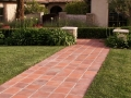 square-12x12-tiles-house-garden-construction-and-real-estate-materials-suppliers-wholesale-projects
