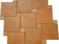square-12x12x1-swimming pool-antique-bathroom-kitchen-car-porch-terrace-floor-tiles-textures-pictures