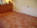 square 12x12x1-with-antique-furnitures-green-environmentally-friendly-floor-tiles-wall-kitchen-split-tiles