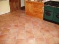 square-12x12-swimming pool-antique-kitchen-car-porch-terrace-floor-tiles-textures-pictures
