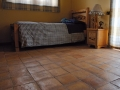 square-12x12-with-antique-furnitures-green-environmentally-friendly-bedroom-floor-tiles-wall-claddings-split-tiles