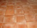 square-12x12x1-home-products-terracotta-flooring-and-wall-claddings-split-decorating-tile-industry
