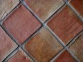 antique-natural-clay-bricks-split-face -terracotta-floor-unglazed-tiles-textures-pictures-square-4x4