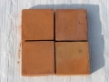 04 square-4x4-tiles-house-garden-construction-and-real-estate-materials-suppliers-wholesale-projects-