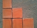 sq-4x4-patio-exterior-and-interior-bedroom-tiles-textures-styles-designs-pattern-pictures