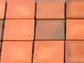 square-4x4-antique-material-roofing-tiles-flooring-balcony-roof-living-rooms-entrance-frost-resistant