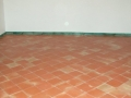 square-4x4-beautiful-antique-wall-claddings-tiles-store-shop-textures-styles-designs-pattern-pictures