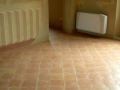 square-4x4- patio-exterior-and-interior-bedroom-tiles-textures-styles-designs-pattern-picture