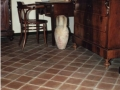 square-4x4-with-antique-furnitures-green-environmentally-friendly-house-floor-tiles-wall-claddings-split-tiles