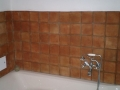 square-4x4with-antique-furnitures-green-environmentally-friendly-floor-tiles-wall-bathroom-split-tiles