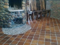 square-6x6-with-antique-furnitures-green-environmentally-friendly-floor-tiles-wall-claddings-split-tiles