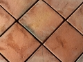 Square-home-antique-materials-roofing-and-flooring-and-terracotta-wall-claddings-split-tiles