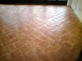 sq-4x4-antique-flooring-and-wall-facing-tiles-manufacturers-suppliers-wholesale-pictures