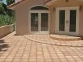 sq-4x4-antique-material-roofing-tiles-flooring-balcony-roof-living-room-entrance-frost-resistant