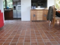 square-4x4-antique-material-bathroom-tiles-flooring-balcony-roof-living-room-entrance-frost-resistant