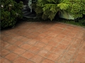 square-4x4-home-antique-materials-roofing-and-flooring-and-terracotta-wall-claddings-split-tiles