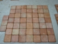 square-4x4-house-antique-product-terracotta-floor-split-face-mosaic-tiles-building-materials-supplies