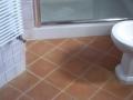 square-4x4-swimming pool-antique-bathroom-car-porch-terrace-floor-tiles-textures-pictures
