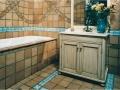 square-9x9-antique-bathroom-kitchen-car-porch-terrace-floor-tiles-textures-pictures