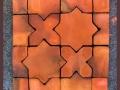 Star-Tiles
