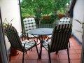 garden-stone-effect-floor-tiles-patio-slabs-textures-images