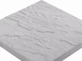 sidewalk-driveway-pavers-floor-tiles-materials-images